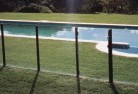 Berala Commercial fencing 1