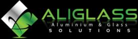 Fencing Berala - AliGlass Solutions