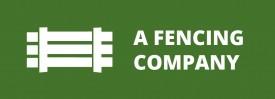 Fencing Berala - Fencing Companies