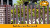 Fencing Berala - All Hills Fencing Sydney