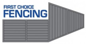 Fencing Berala - Fist Choice Fencing