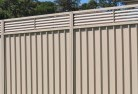 Berala Corrugated fencing 5