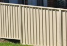 Berala Corrugated fencing 6