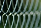 Berala Wire fencing 11