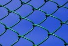 Berala Wire fencing 13