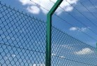 Berala Wire fencing 2