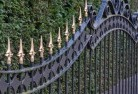 Berala Wrought iron fencing 11